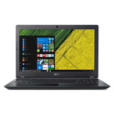 Notebook Acer A315-51-536r I5 Freedos 15.6 Hd 6 Gb 1 Tb Nnet