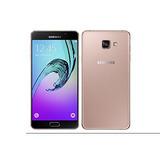 Samsung Galaxy A710m A7 2016 16gb Dual Sim Unlocked Phone