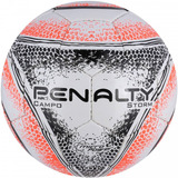69f2149551 Bola De Futebol Penalty Campo Futsal - Futebol no Mercado Livre Brasil