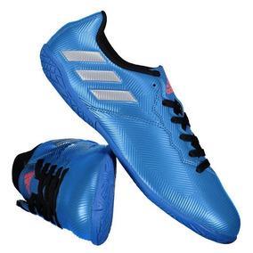 Chuteira De Futsal Adidas X 16.4 Cano Alto - Chuteiras no Mercado ... df067820b83d1