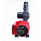 Bomba Agua Presurizadora Tango Sfl 9 Rowa 0006-0001 Pintumm