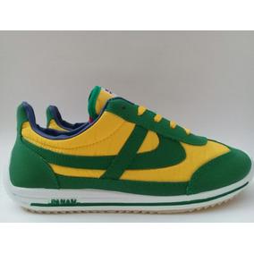 Tenis Panam Brasil 010231-0087