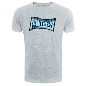 Jaqueta Ny Giants Nfl - - Camisetas para Masculino no Mercado Livre ... 25d1c9929179c