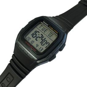 Relogio Atlantis Masculino Original Wr 50m - Relógios De Pulso no ... 05c3f77f86