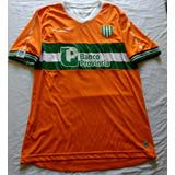 Jersey Playera Club Atletico Banfield Argentinca 2xl
