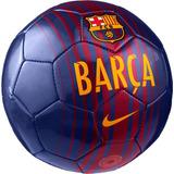 Bola De Futsal Barcelona - Futebol no Mercado Livre Brasil e15f8fa38e35a