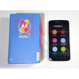 Motorola Moto C 8gb Quad 1gb Ram