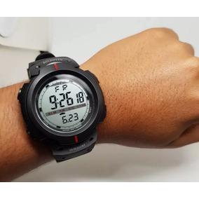 f610f305ef1 Relogio Ironman Esportivo Masculino - Relógio Atlantis Masculino no ...