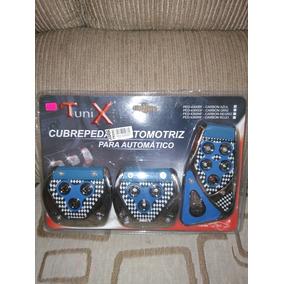 Cubre pedales mazda 3 en mercado libre m xico for Cubre piscinas automatico precio