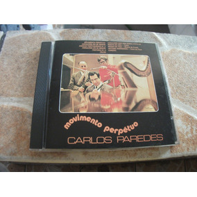 23c3c41837d Maquina De Movimento Perpetuo - Música no Mercado Livre Brasil