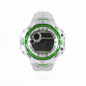 Reloj Hombre Resistente Al Agua Paddle Watch