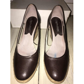6a07d3781ec Zapatos de Mujer en Maldonado, Usado en Mercado Mercado Mercado Libre  Uruguay 2f4b56