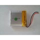 Batería Para Gps Tracker 103 Y 303 Pila De Repuesto