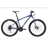 Bicicleta Giant Talon 4