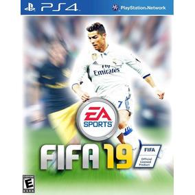 Play Sport Store Otros De Playstation 4 En Mercado Libre Argentina