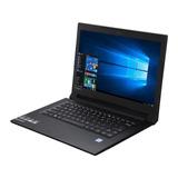 Notebook Laptop Lenovo V310-14isk I3-6100u/4gb/500gb/freedos