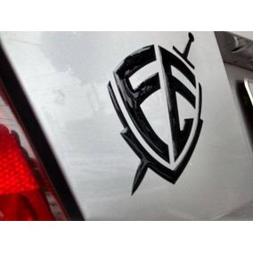 d3a66466b577f Carro Mp3 Caminhão An T6 Prata - Acessórios para Veículos no Mercado ...