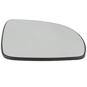 Vidrio De Espejo Externo Lado Izquierdo Kia Picanto Sa
