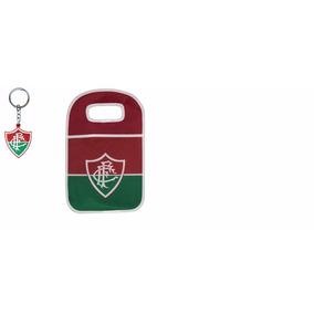 Fluminense Chaveiro - Acessórios para Veículos no Mercado Livre Brasil 00c039fef5340