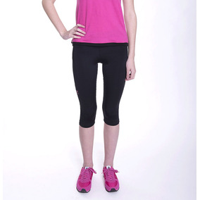Calza Le Coq Sportif New Essential 7/8 Legging W Mujeres