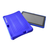 Necnon Tablet 7 8gb Android 4.4 Laptop M002g-2 Azul