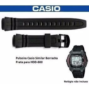 35dca7e8fe2 Hdd Filmes - Joias e Relógios no Mercado Livre Brasil