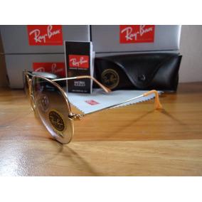 bb47822e18e03 Ray Ban Rb3357 66 - Acessórios para Veículos no Mercado Livre Brasil