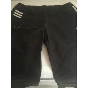 Pantalones Adidas Color Negro de Mujer, Usado Usado Adidas en de Mercado Libre Argentina aa34488 - hotlink.pw