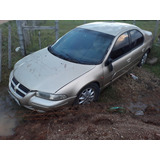Chrysler Stratus V6 Solo Por Partes Desarmado Tengo Todo
