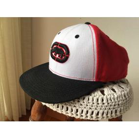Gorra ecko unltd ropa calzados accesorios en mercado libre uruguay jpg  284x284 Remera gorras ecko 2605243d89b