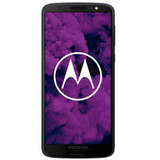 Celular Libre Motorola Moto G6 Deep Indigo