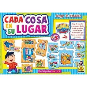 Cosas Lindas Y Kawaii Juegos De Mesa En Mercado Libre Argentina