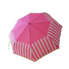 Victorias Secret Paraguas Funda Bolso Pink Gap Lv Importados