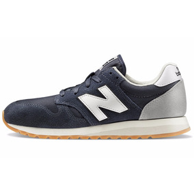 New Balance 530 Niño