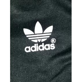 Sudadera México Libre Adidas Mercado Playera En 1wdq1B