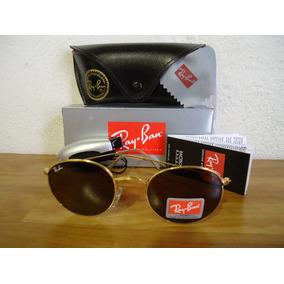 17fabb0131 Oculos Do John Lennon Ray Ban - Acessórios para Veículos no Mercado ...