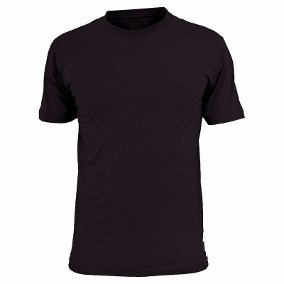 Remeras Poliester Sublimables Set Dry Fit