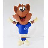 38a5383c5d Mascote em Rio de Janeiro Zona Oeste de Futebol no Mercado Livre Brasil