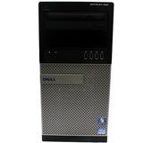 Dell Optiplex 990 I5 /8gb Ram /256gb Ssd + 500gb 2 Años Gtia