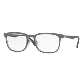 c1ebc5f0c5d26 Oculos De Grau Masculino - Óculos em Mogi das Cruzes no Mercado ...