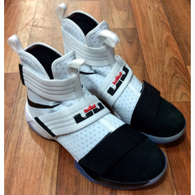 Nike Lebron 10 X United Diamond Collection  idd jordan kobe