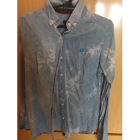 f554d8252ab51 Camisa Jean Mujer - Camisas Manga Larga de Mujer en Córdoba en ...