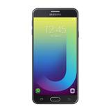 Celular Samsung Galaxy J7 Prime Modelo 32gb 4g Lte