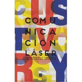 Comunicación Láser - Gustavo Rey