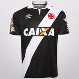 Mochila Umbro England Ramsey Original - Camisas de Futebol no ... 1340b45fdd65a