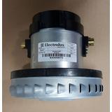 Motor Para Aspirador De Pó Electrolux A10/a20 110v Original