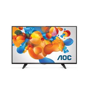 Tv 32 Aoc Le32s5970 Led Smart