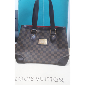 da73e9759 Bolsas Originales Luis Vuitton - Bolsas en Mercado Libre México