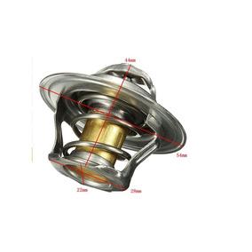 Válvula Termostática Audi A3 1.8 20v Turbo Aspirado Garantia