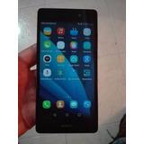 Huawei P8 Lite No Toma Red Resto Ok Buen Estado Solo Celular
